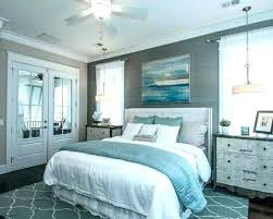 Navy Blue And Grey Bedroom Grey And Blue Bedroom Ideas Blue Gray Bedroom  Ideas Catchy Grey And Blue Bedroom And Best Grey And Blue Bedroom Navy Blue  And ...