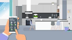 Design Home Solutions Five For Friday Smart Home Solutions