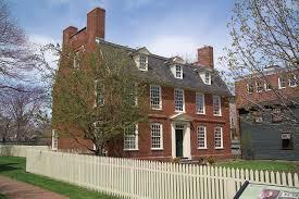 fabulous federal style home plans elegance of house design n georgian ireland luxury uk australia small floor colonial