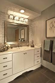 furniture s nj bathroom cabinet kohl cabinets with glass doors hamper tall lights semi precious stone