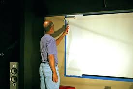 paint for projector screen best paint for projector screen best paint for projector screen paints for
