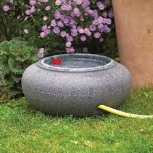 Small Picture Creative Garden Designs creative garden design pictures world