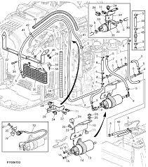 gt wiring diagram gt automotive wiring diagrams description tier2 fuelpump gt wiring diagram