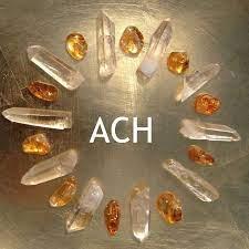 Crystal Healers ⋆ Atlantis Crystal Healing