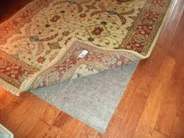 rug on carpet pad fiber carpet padding carpet non slip mat broadloom carpet padded rug pad