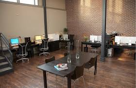 designer office space. Delighful Designer Office Space For Design Firms  Google Search Throughout Designer Office Space O
