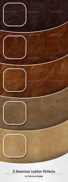 Free Leather Templates Free Leather Textures And Patterns For Photoshop Psddude