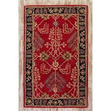 arts and crafts style rugs uk rug