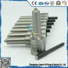 isuzu c240 industrial engine parts wiring diagram for car engine pz6b6d4a9 cz596fe44 original 8976014472 8 97601447 2 isuzu elf 4hk1 gasket injector nozzle 8980792480 8