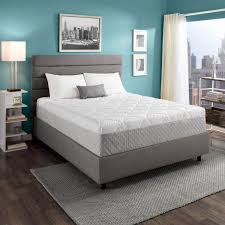 bedroom rug inspirational bedroom white rug fluffy 5x7 area rugs tar wooden table best
