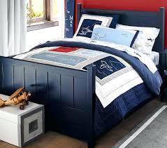 childs bedroom set kid bedroom set with desk childrens bedroom sets uk