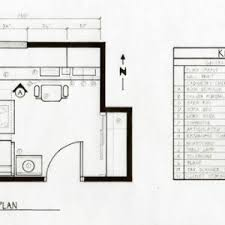 small home office floor plans. Home Office Plans Small Fice Floor Elegant Design  Fresh Small Home Office Floor Plans