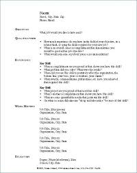 Best Place To Post Resume Enchanting Post Your Resume Mkma