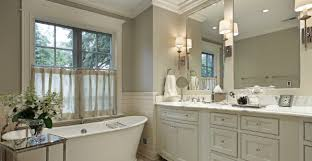 Bathroom Remodeling Charlotte Inspiration 48 Bathroom Remodel Tips Every House Flipper Should Know