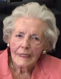 Lourdes McDermott - Hinsdale, Illinois , Sullivan Family Funeral ...