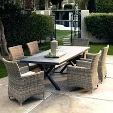 argos garden furniture rattan garden furniture rattan garden table rattan garden table and chairs rattan