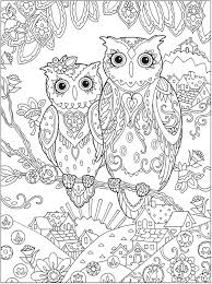 Small Picture Free Adult Printable Coloring Pages line drawings online Free