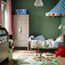 kids furniture ideas. Children#039;s Furniture Ideas IKEA Kids R