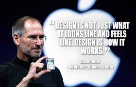 Branding Quotes Fascinating 48 Killer Branding Quotes From The World's Top Billionaires