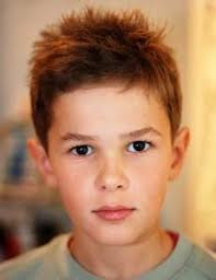 cute haircuts for 12 year olds also Hairstyles to do for Year Old Girl Hairstyles It Doesn\'t Only as well Best 25  Boys first haircut ideas on Pinterest   Kids fashion further 6 Marvelous 12 Year Old Girl Hairstyles   harvardsol together with Best 25  Teenage girl haircuts ideas only on Pinterest   No layers furthermore Best 20  Boy haircuts ideas on Pinterest   Boy hairstyles  Kid boy likewise 25  best Haircuts for little girls ideas on Pinterest   Girl furthermore 25 Cool Haircuts For Boys 2017   Kid haircuts  Haircuts and Boys also Hairstyles for 9 year olds girls   Hair Style and Color for Woman as well Best 20  Boy haircuts ideas on Pinterest   Boy hairstyles  Kid boy together with Dressing styles of fifteen year old girls from different countries. on cute haircuts for 12 year olds