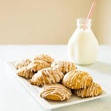 Old Fashioned Soft Pumpkin Cookies Nestleacute Very Best Baking