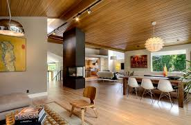Mid Century Modern Design Ideas View In Gallery Fabulous Midcentury Modern Home With Inviting Warmth How To Give Your Home A Captivating Mid Century