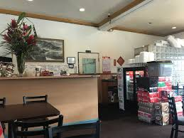 photo of garden island barbecue chinese restaurant lihue hi united states