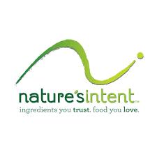 natures intent
