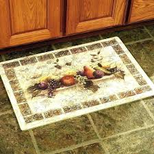 rubber backed runners impressive kitchen rugs washable medium size of area rug runner carpet doormats
