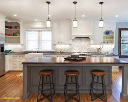 full size of kitchen islands smart kitchen pendant lighting over island plus light sink with