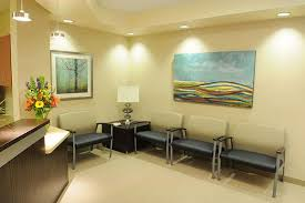 medical office decor. Medical Office Waiting Room Chairs For Bariatric Patients. #bariatricchairs Decor