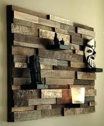astonishing decoration rustic wood walls interior barn board wall reclaimed