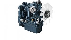 first diesel engine. 29961_en_be194_32833_kubota-v5009-highres.jpg First Diesel Engine