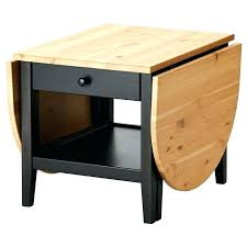 skinny end table skinny end table black end tables with drawers coffee console table side small drawer round for living room storage narrow wood tall very