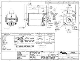ao smith pool pump motor wiring diagram collection electrical ao smith motors wiring diagram ao smith pool pump motor wiring diagram download ao smith motor wiring diagram great ao