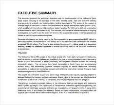 Free Case Template Business Case Template Prince2 Business Case Template 12 Free Word
