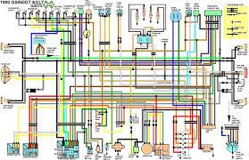 2001 freightliner fl80 wiring diagram picture wiring diagram 2001 freightliner fl80 wiring diagram picture