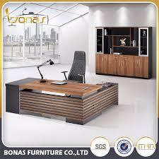 latest modern office table design. modern executive desk office table design suppliers and manufacturers at alibabacom latest i
