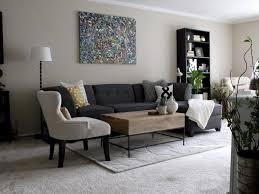 Teal Accent Home Decor enjoyablemarshallshomedecorxentofficefurniturehomegoods 54