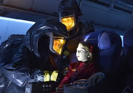 the strain a shocking discovery on flight 754