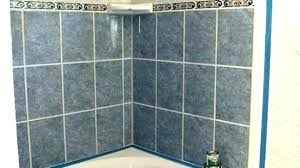painting shower surround can i paint my bathtub shower tile incredible how to you surround painting