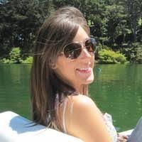 Jaclyn Feldman - Speech-Language Pathologist - Harbor Regional ...