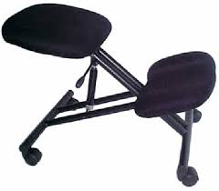 computer chairs for heavy people. Collection In Computer Chairs For Heavy People And Emejing Office Obese Contemporary Amazing Home