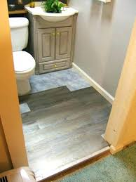 stick reclaimed wood wall tiles l