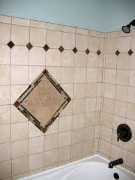 tub surround ideas tub shower surround ideas wall surrounds of tub and shower useful reviews of bathroom wall covering ideas