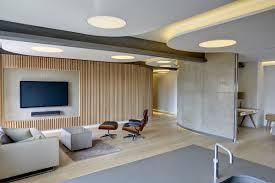 warehouse style furniture. Warehouse Style Furniture A