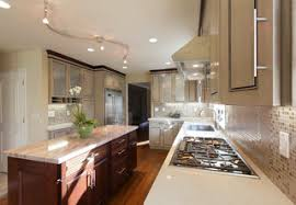 track lighting styles transitional. contemporary lighting like pendant lights track lighting fixtures are also a favorite choice for  kitchen island lighting these lights easy to install and they come in  to track lighting styles transitional o