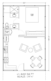 kit homes and guest house kits sierra