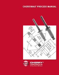 Cherrymax Process Manual Manualzz Com