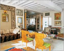 Living Room Decorating Traditional Unusual Traditional Living Rooms Models With Elega 1280x854
